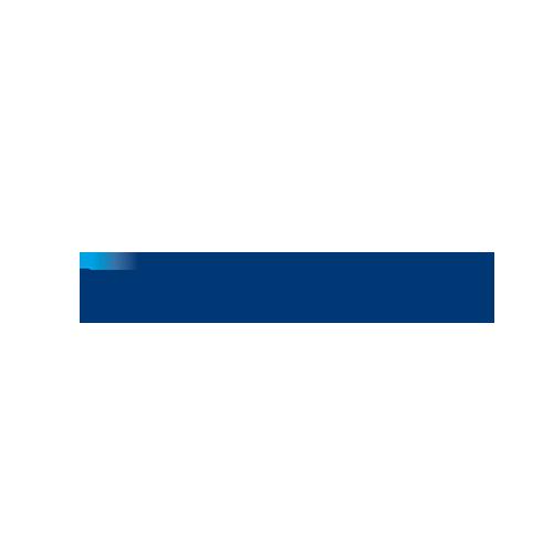 SL 코퍼레이션